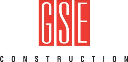 gse construction